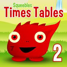 squeebles 2